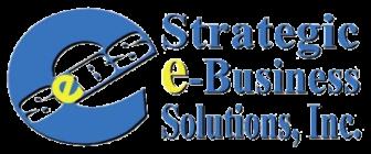 SeBS Solutions Logo